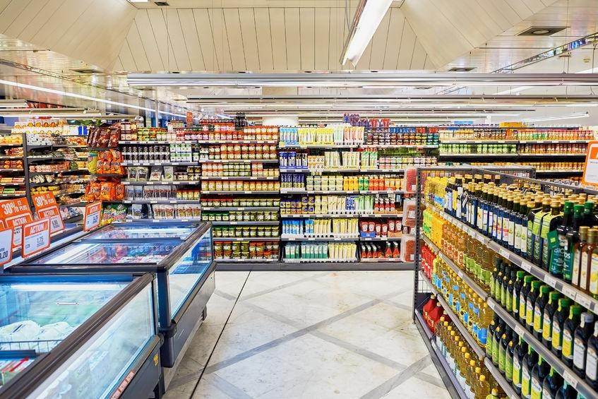 franchising and convenience store Serve up sales from traffic with chester's convenience store franchises.