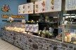 View profile: Café Tropicana Carvery & Takeaway - Business for Sale #3824