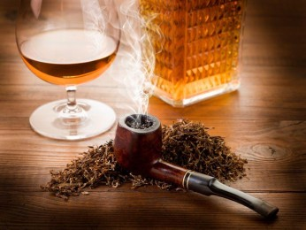 Busy & Well-Established Franchise - Tobacconist Business for Sale Ref: 2872