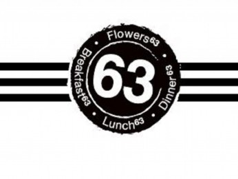 Cafe 63 Multiple Sites Available For Sale #5212FO