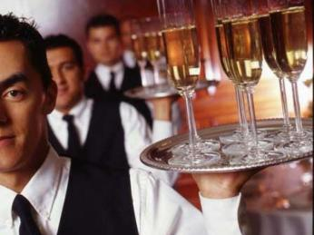 Brisbane's most Dynamic Multi Faceted Hospitality Business - Ref:2205-3CA