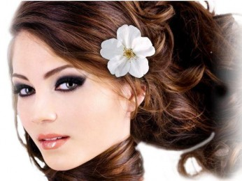 Beauty and Hair Salon Business for Sale - Inner South East – Ref: 2646